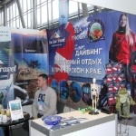 Moscow Dive Show 2018_4