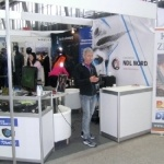 Moscow Dive Show 2018_5