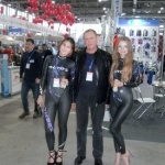 Moscow Dive Show 2018_7